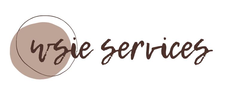 WSIE services